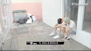 Download [EPISODE] BTS (방탄소년단) '불타오르네 (FIRE)' MV Shooting
