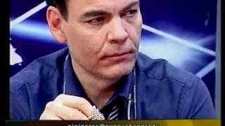 Hugo Price and Max Keiser can save Greece, edited for English