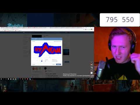 Вилкан играть на планшет Кашин поставить приложение игровые автоматы вулкан скачать бесплатно на андроид