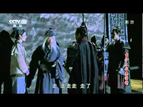 Dai Chien Co Kim   Ep06   Phim4D Com clip1