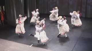 Rīgas deju kolektīvu skate KP Ziemeļblāzma (26.04.2014) - 00231