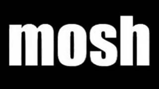 CAT MOSH