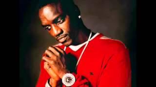 Akon   that