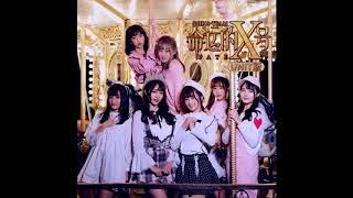 SNH48 - 占卜师