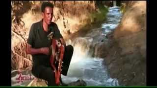 Video Eritrean Music - Amanuel Weldegabr (Momona)-betu download MP3, 3GP, MP4, WEBM, AVI, FLV Juli 2018