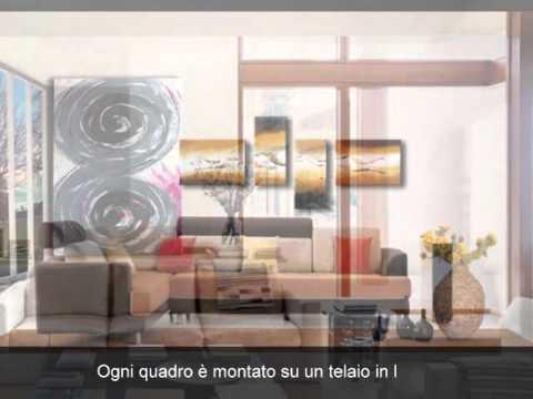 Darco Arte vendita online quadri moderni