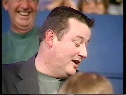 confessions forged autograph of Steve Davis