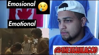 Download Emotional Commercial Reaction | MUST WATCH #Asia #Reaction #Indonesia