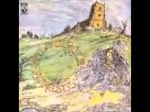 Forest - Bluebell Dance (1970) UK Psych Folk Rock