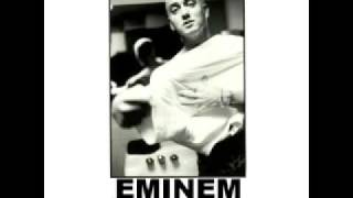 Eminem ft Pauly Yamz & DJ Jazzy Jeff - When To Stand Up
