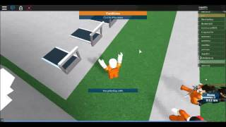 my first video of roblox i don't ubo lag I don't remember