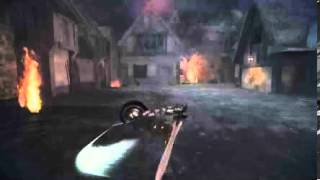 Road of the Dead FLASH   Play Free Games Online at Y8 com
