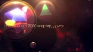 Пластиковые окна дешево в москве(, 2015-01-30T10:39:47.000Z)