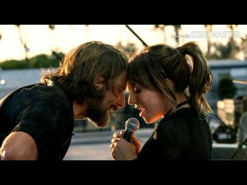 A Star Is Born - Maybe It's Time - Movie Version (Audio) + Download