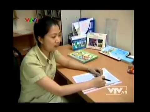 Mại dâm con đường lây nhiễm HIV ngắn nhất - Cachchuabenh.net