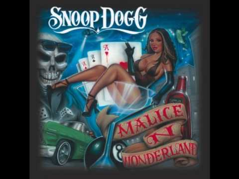 Snoop Dogg  Gangsta Luv Ft The Dream