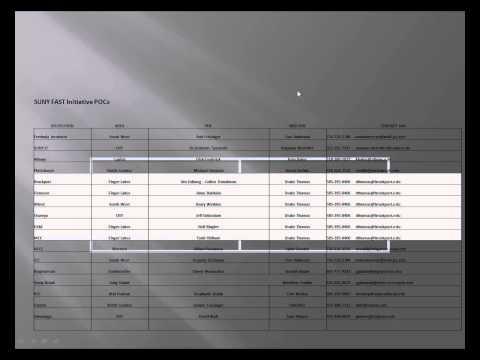 2013 11 21 10 04 FAST SBIR STTR Overview