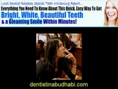 Abu Dhabi Dental
