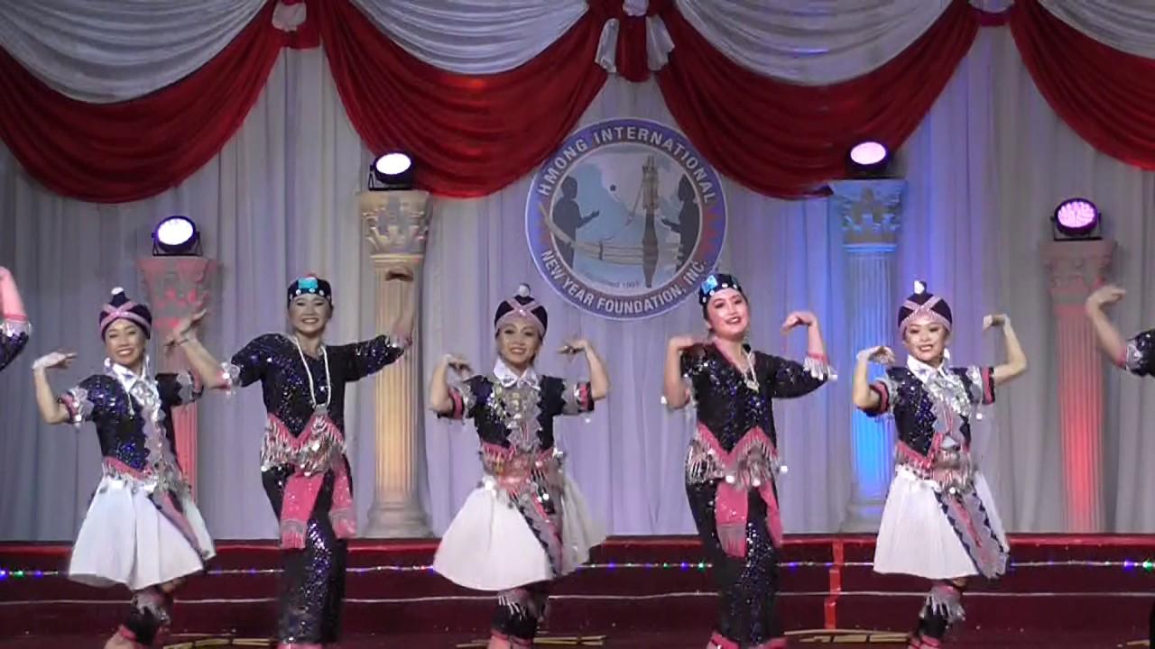 TheLoswing - Fresno Hmong International New Year 2015-2016 ... |Fresno International Hmong New Year
