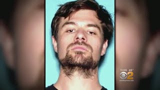 Investigators Searching For Motive In California Mass Shooting