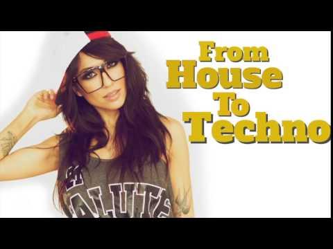 New relax Chill house , Vocal Deep House , Bossa Nova , Buddha bar . ( Patden fest. ) Mixed by DEN