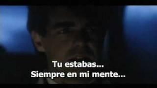 Always on my mind (Pet Shop Boys) (Letra en Español)