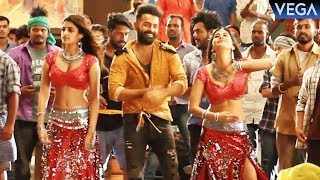 Ismart Shankar about Dimaak Kharaab Song   Ram interview Ismart Shankar Movie    #IsmartShankarMovie