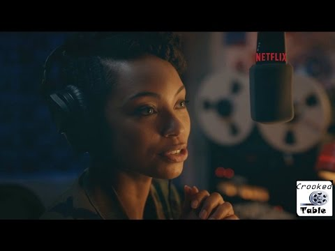 'Dear White People': Racist Diatribe or Sharp Satire? - Crooked Table Podcast Episode 45
