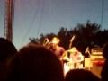 The Goat(Nervosa)-Showbread Live at Lifelight 2010