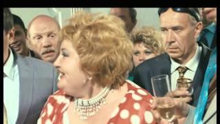 ТВ1000 Русское Кино I Шоурил
