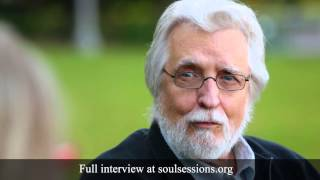 Neale Donald Walsch on There is Nothing We Have To Do