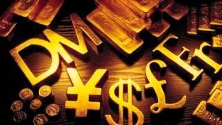 Деньги — это то, что общество воспринимает в качестве денег (инвариант прейскуранта) (ИАЦ)
