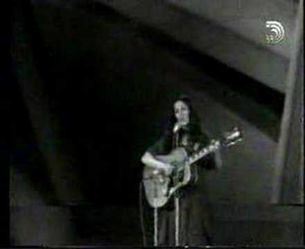 judith ravitz - slichot יהודית רביץ - סליחות