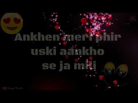 best-romantic-sad-whatsapp-status-video-lyrics-for-your-love