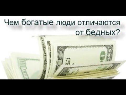 Новости Fonbet. Выпуск от 27.04.16из YouTube · Длительность: 10 мин30 с