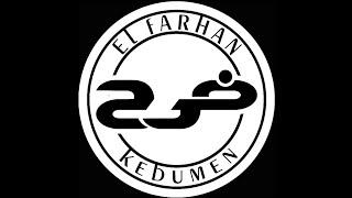 Download Lembah Duka cover Karaoke Lirik by El Farkhan Kebumen