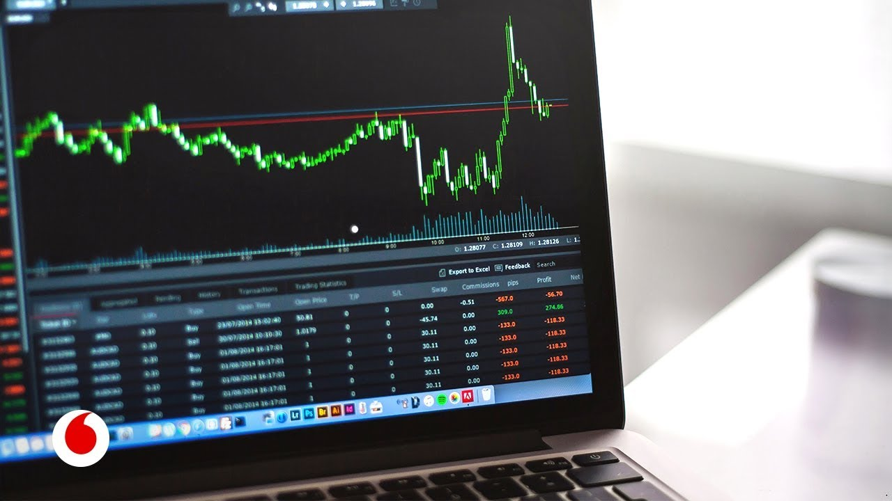 Big Data para medir el impacto social de las empresas