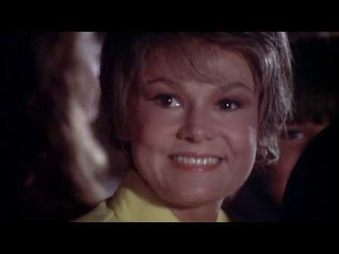 Gorgeous: A Barbara Harris Tribute