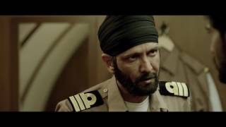 The Ghazi Attack Full Movie Review + Real Story of The Ghazi Attack in the end | Moviengineers