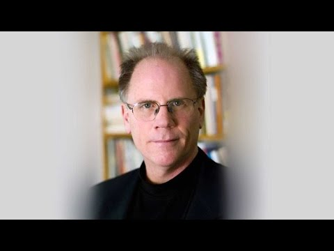 The Decline of American Journalism – Robert McChesney