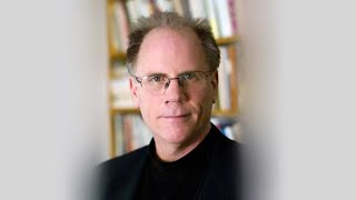 The Decline of American Journalism -- Robert McChesney, From YouTubeVideos