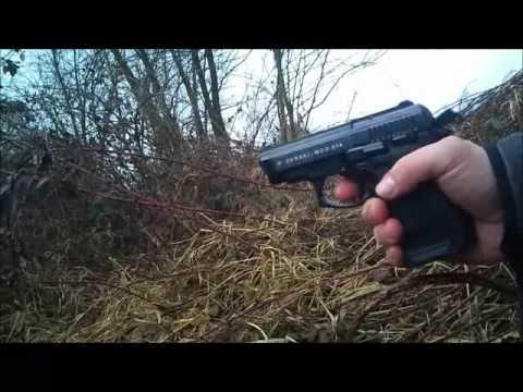 73 предложений оружие сигнальное и травматическое в украине, заказать и купить оружие сигнальное и травматическое от 20 компаний по лучшей цене на сайте allbiz.
