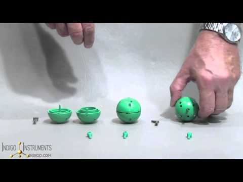 Introduction to Unit Models: Configure any Geometry and build any Chemistry Molecule