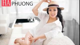 Lost in a dream -   Ha Phuong