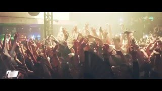 Richie Hawtin - Club Barraca 50th Anniversary
