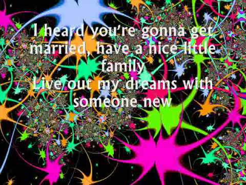 Best days of your life--Kellie Pickler (Lyrics)