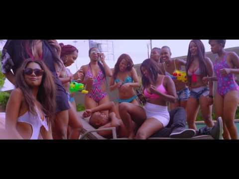 SPHEctacula and DJ Naves ft Professor-KOTW ANTHEM Official Video