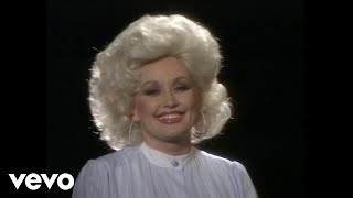 Dolly Parton - Help! (Official Video)