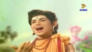 Thaayir Chirandha Song - Agathiyar