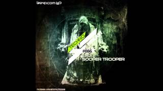 Art Style: Techno | Podcast #086 : Sooper Trooper